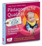 Pädagogische Qualität in der Kita