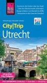 Reise Know-How CityTrip Utrecht