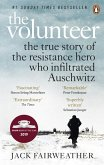 The Volunteer (eBook, ePUB)