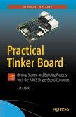 Practical Tinker Board (eBook, PDF)