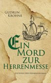 Ein Mord zur Herrenmesse (eBook, ePUB)