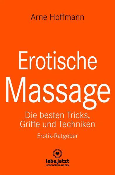 sex hörbuch kostenlos erotik massag