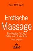 Erotische Massage   Erotischer Ratgeber (eBook, ePUB)