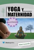 Yoga y maternidad (eBook, ePUB)