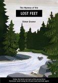 Lost Feet (eBook, ePUB)