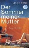 Der Sommer meiner Mutter (eBook, ePUB)