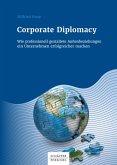 Corporate Diplomacy (eBook, ePUB)