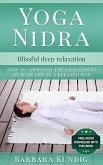 Yoga Nidra (eBook, ePUB)