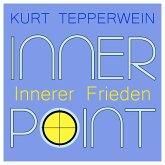 Inner Point - Innerer Frieden (MP3-Download)