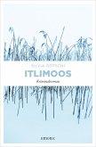 Itlimoos (eBook, ePUB)