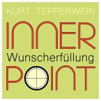 Inner Point - Wunscherfüllung (MP3-Download)