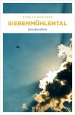Siebenmühlental (eBook, ePUB)