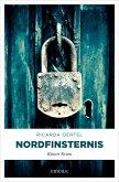 Nordfinsternis (eBook, ePUB)