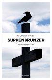 Suppenbrunzer (eBook, ePUB)