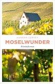 Moselwunder (eBook, ePUB)