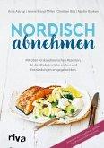 Nordisch abnehmen (eBook, ePUB)