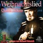 Weihnachtslied (MP3-Download)