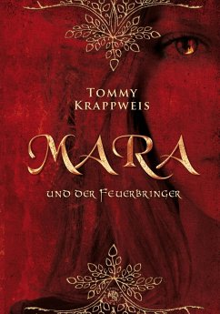 Mara und der Feuerbringer - Krappweis, Tommy