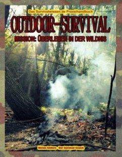 Outdoor-Survival