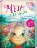 Meja Meergrün Bd.1 (Buch mit CD)