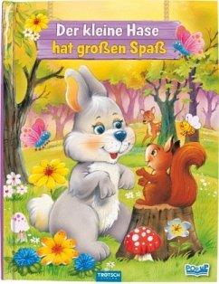 Pop-Up-Buch