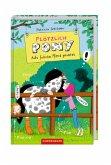 Aufs falsche Pferd gesetzt / Plötzlich Pony Bd.3