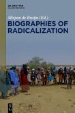 Biographies of Radicalization