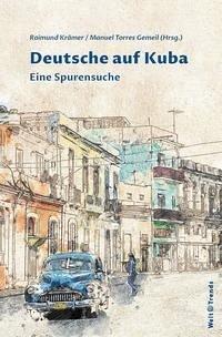 Deutsche auf Kuba