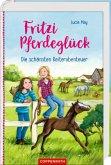 Fritzi Pferdeglück (Sammelband)