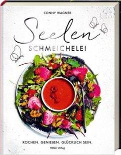 Seelenschmeichelei - Wagner, Conny