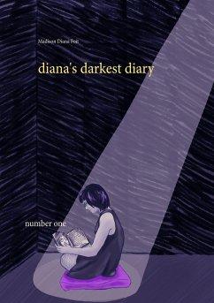 diana's darkest diary