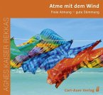 Atme mit dem Wind, 2 Audio-CDs