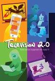 Television 2.0 (eBook, ePUB)