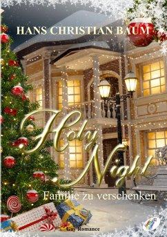 Holy Night - Baum, Hans Christian