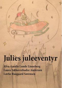 Julies juleeventyr