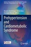 Prehypertension and Cardiometabolic Syndrome (eBook, PDF)