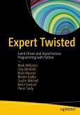 Expert Twisted (eBook, PDF)