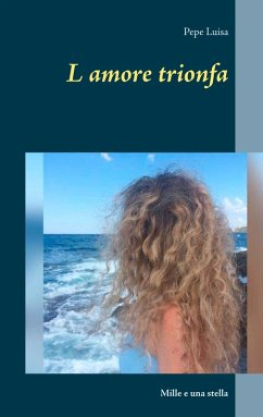 L amore trionfa (eBook, ePUB)