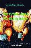 THE FLYING CHEFS Das BBQ Kochbuch (eBook, ePUB)