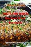 THE FLYING CHEFS Das Rock N Roll Kochbuch (eBook, ePUB)
