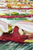 THE FLYING CHEFS Omas Kochbuch (eBook, ePUB)