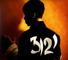 3121 - Prince