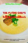 THE FLYING CHEFS Das Apfelkochbuch (eBook, ePUB)