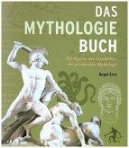 Das Mythologiebuch