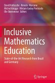 Inclusive Mathematics Education