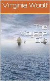 The Voyage Out (eBook, PDF)