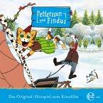 Pettersson und Findus (MP3-Download)