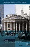 An Economist's Guide to Economic History (eBook, PDF)