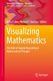 Visualizing Mathematics (eBook, PDF)