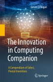 The Innovation in Computing Companion (eBook, PDF)